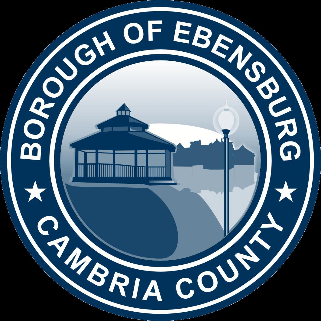 Ebensburg_Logo