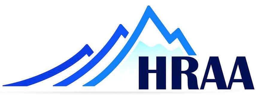 Human Resources Association Logo