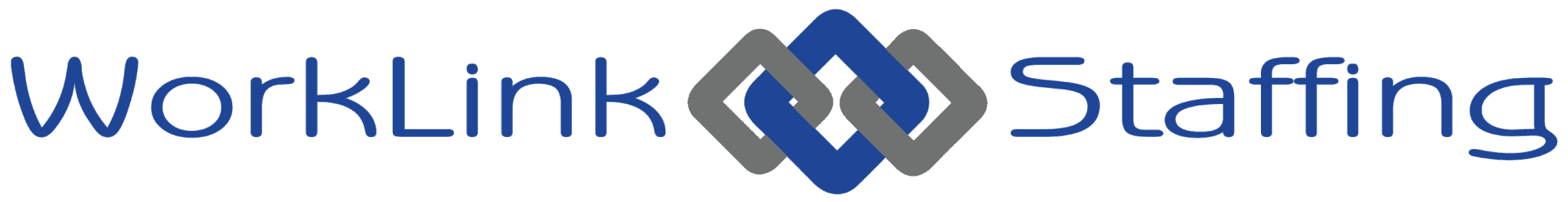 WLS_web_logo-01